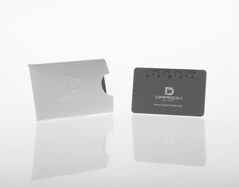 Dragon®-Card
